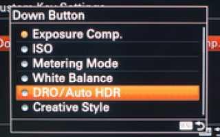 Заметные улучшения. Обзор беззеркальной камеры Sony Alpha а6000