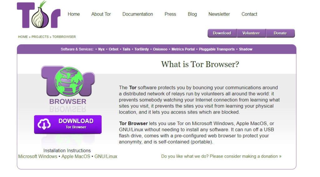 Скачиваешь tor browser hydraruzxpnew4af тор браузер перестал работать гидра