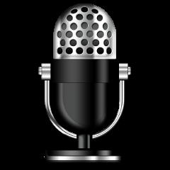 kak-nastroit-mikrofon-v-windows-7-8-10_1.png
