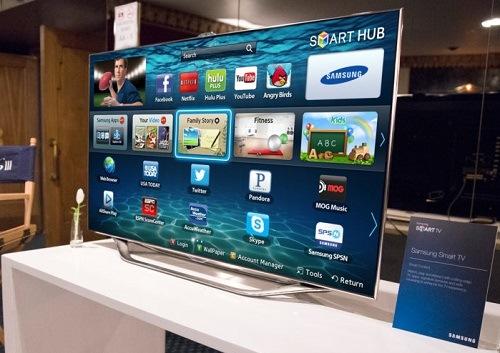 Nastrojka-kanalov-na-televizore-Smart-TV.jpg