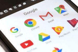google-account-300x201.jpg