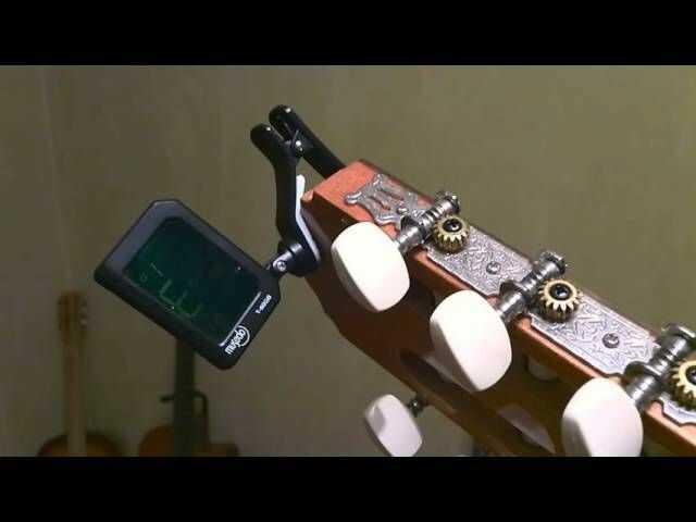 12-Nastrojka-gitary.jpg