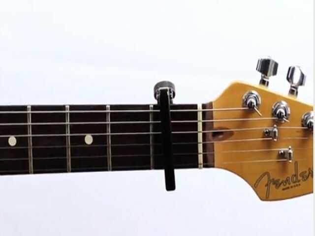 18-Nastrojka-gitary.jpg