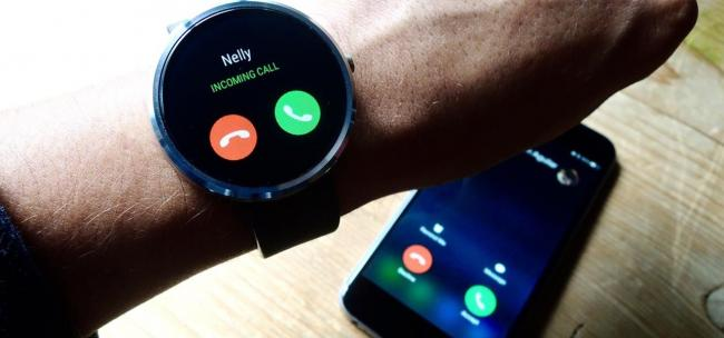 connect-android-wear-smartwatch-your-iphone.1280x600.jpg