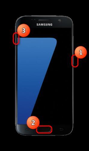 Voyti-v-Recovery-smartfona-Samsung.png