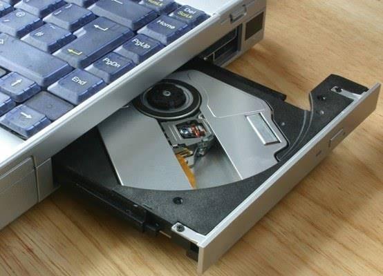 2315699201-avtozapusk-diskov.jpg