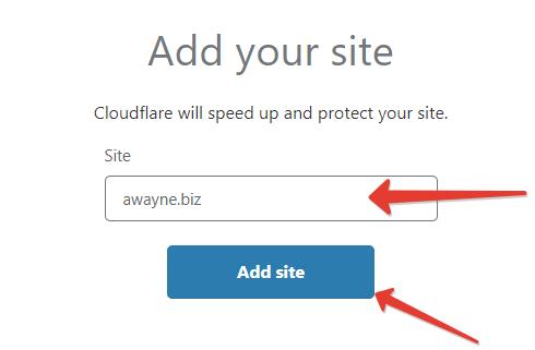 dobavit-sajt-v-cloudflare.png