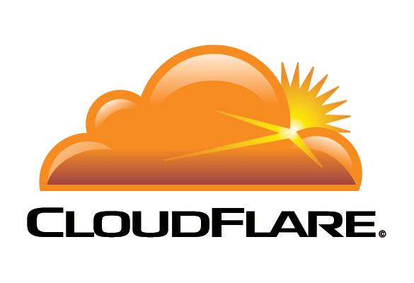 cloudflare.png?fit=585%2C400&ssl=1