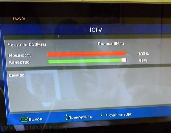 Intensivnost-signala-i-Kachestvo-signala.jpg