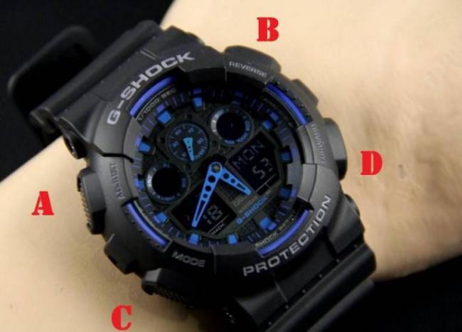 кнопки-G-Shock-GA-100.jpg