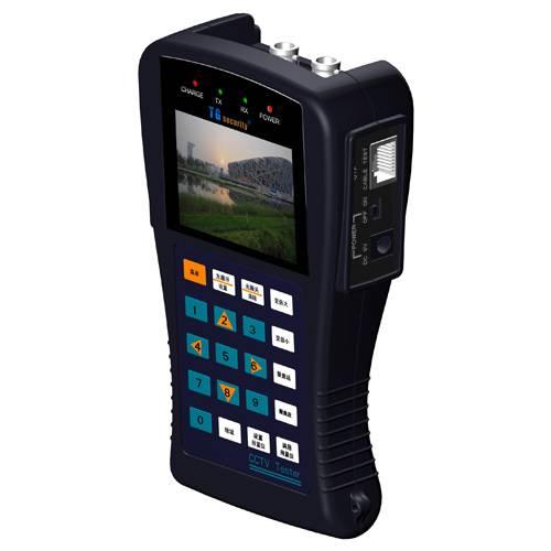 Tester-nastrojki-raboty-analogovyh-i-tsifrovyh-kamer-EPC802.jpg
