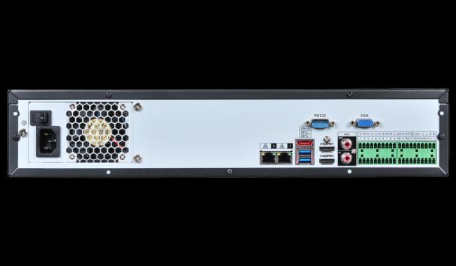 RVi-IPN16-8-4K.png