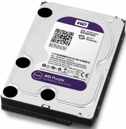 Western-Digital-Purple.jpg
