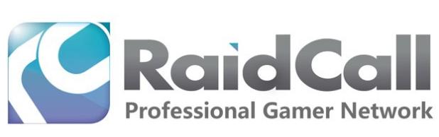 Raid-Call.png