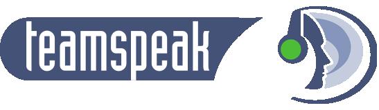 TeamSpeak.png
