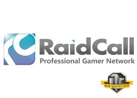 1406203335_raid-call.jpg