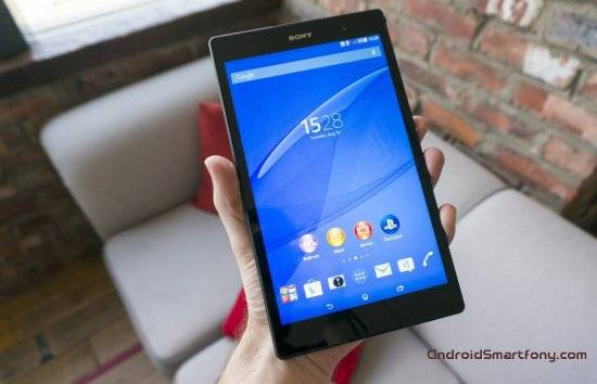 1428610767_xperia-z3-tablet-compact-hard-reset.jpg