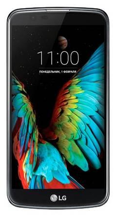 LGK10 LTE K430DS 2675.jpg