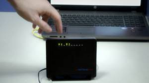 1-USB-router-s-kabelem-ot-Tattelekom--300x169.jpg