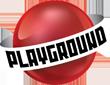 playground-main-logo-new.png