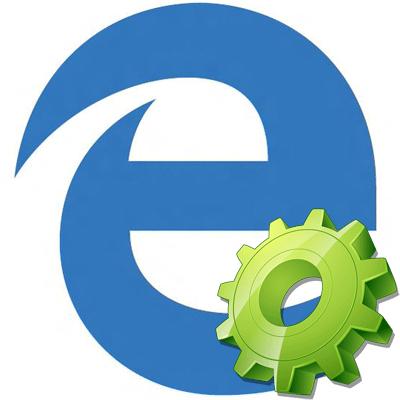 Nastroyka-Microsoft-Edge.png