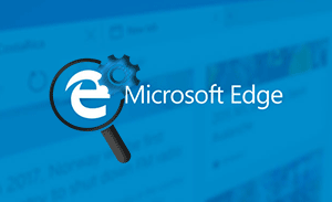 Microsoft-Edge-review-and-configure-logo.png