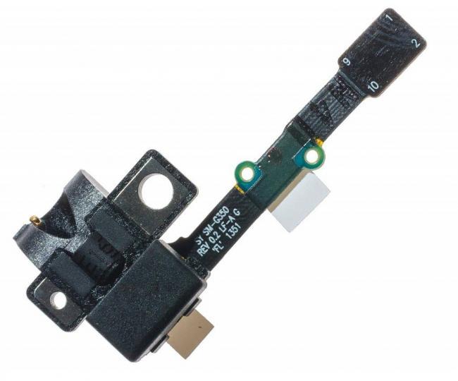 Разъем-наушников-Samsung-1024x852.jpg