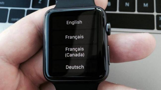 apple-watch-setup-.jpg