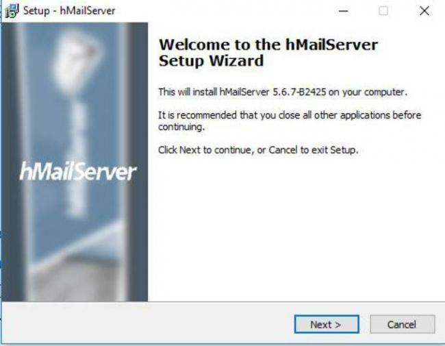 set-up-email-server-hmailserver-install.jpg.optimal.jpg