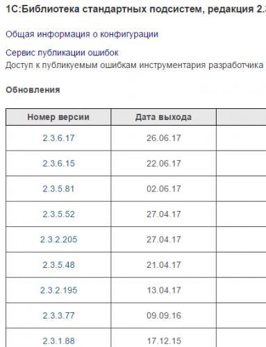 Гл3_27_2.png?fit=430%2C561&ssl=1