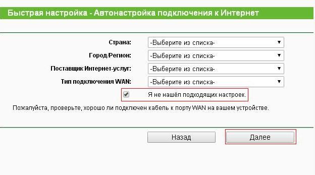 85i5a7f048680a1c6.24562871.png