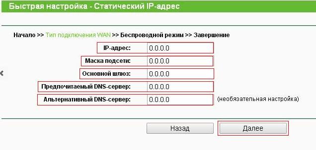 84i5a7f048680c464.32669689.png