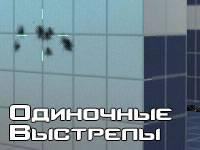 odinochnye_vystrely.jpg