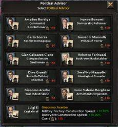 230px-Political_Advisor_screen.jpg