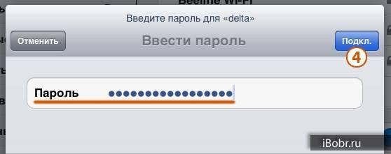 iPad-Pass.jpg