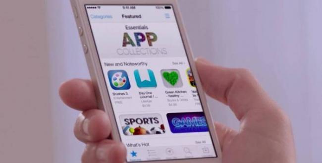 iOS-7-App-Store-teaser-004-2.jpg