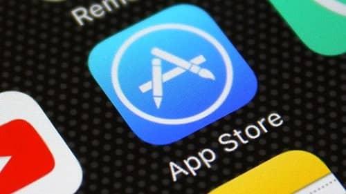 app-store-ios.jpg