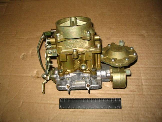karbyurator_GAZ-53_1.jpg