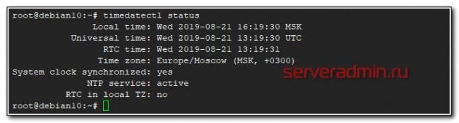 debian-time-configure-04.png