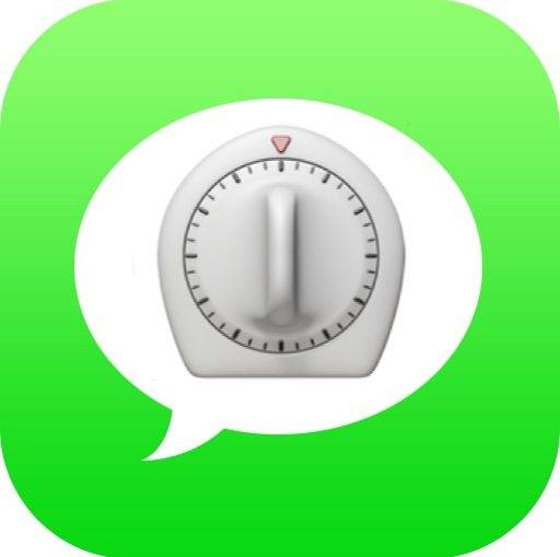 schedule-sending-message-iphone-512x509.jpg