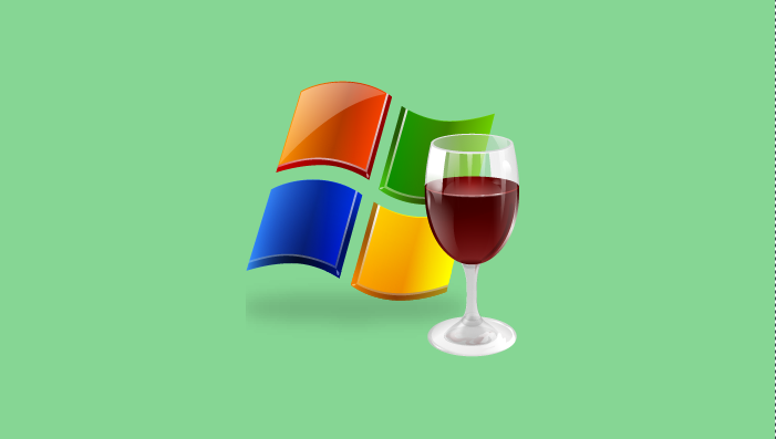 Wine-Linux.png