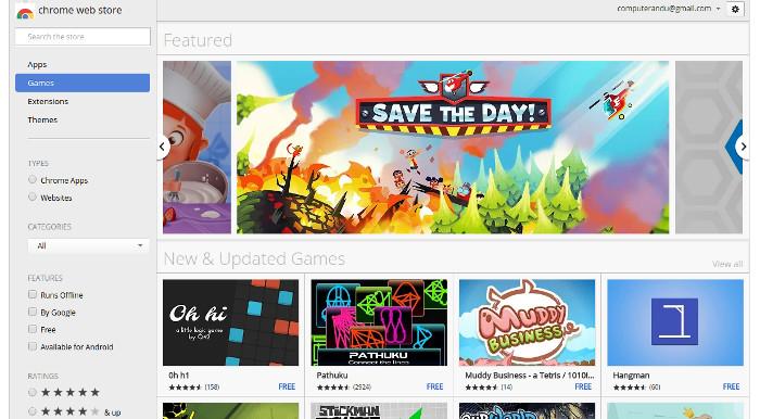 Chrome-Web-Store.jpeg