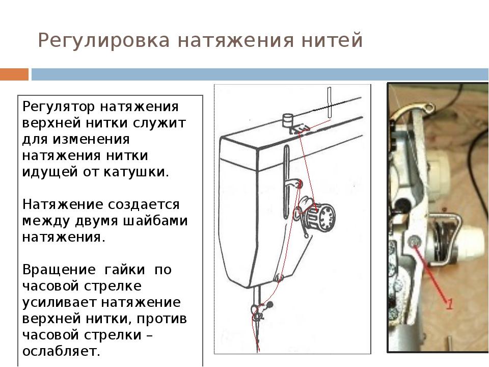Ris.12.-Regulyarovka-natyazheniya-nitej..jpg