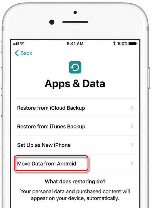 Perenos-dannyih-s-Android-na-iPhone.png