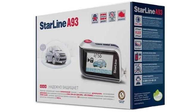 starline-a93-v-upakovochnoy-korobke.jpg
