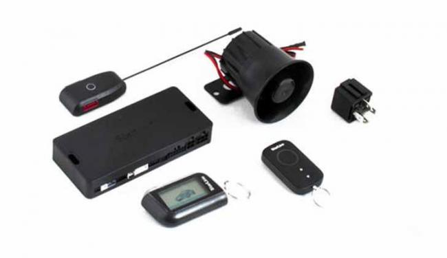 sensor-udara-a93.jpeg