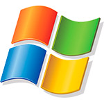 windows-xp-1.jpg
