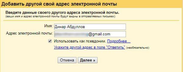 12_thumb600x238.jpg