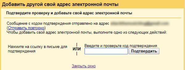 14_thumb600x227.jpg