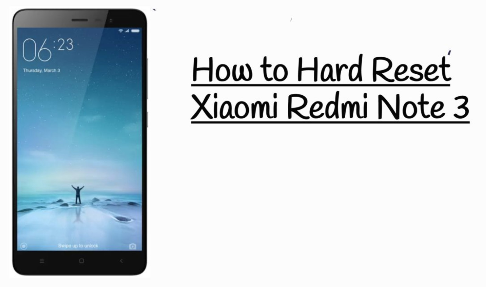 Hard-reset-Xiaomi-Redmi-Note-4.jpg